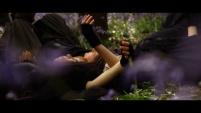 Film: Footfalls